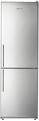 Bauknecht KGLF 18 Kühlschrank kaufen
