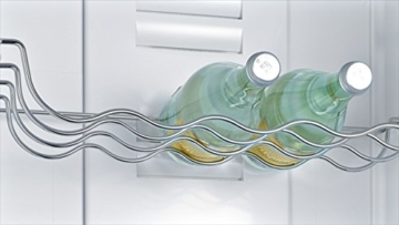 Kühlschrank Bosch KGN39XI42