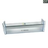 Bosch Siemens 704760 00704760 ORIGINAL Abstellfach/Türfach/Seitenfach
