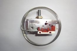 Kühlschrankthermostat Alternativersatzteil für AEG Miele Liebherr