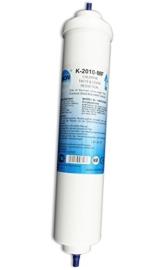 UN-1. Wasserfilter für Samsung, LG, AEG - 1