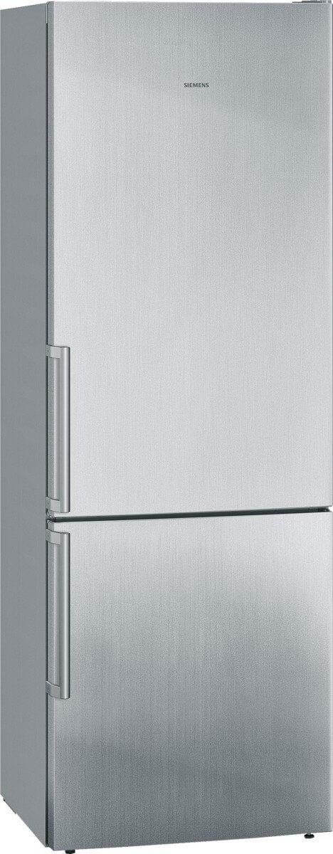 ᐅ Kühl-Gefrierkombination 70 cm breit + TESTSIEGER + NEU +