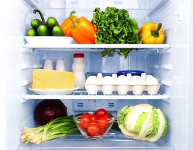 Aufbau Kühlschrank Qualität : ᐅᐅ】kühl gefrierkombination test 2018 ᐅ sieger der stiftung warentest