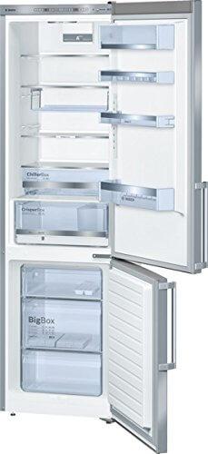 Bosch KGE39AI40 Test